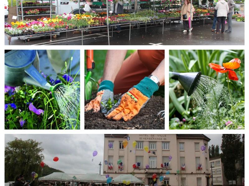 jardins-en-fete