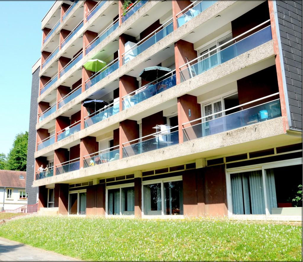 residence-bdc