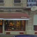 menu-commerces