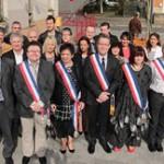 menu-conseil-municipal