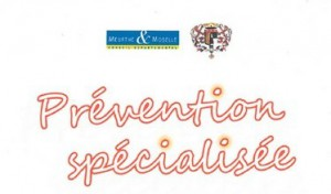 prevention-specialisee-logo