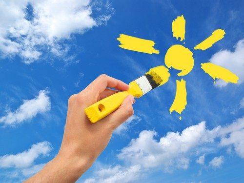 Vagues de chaleur : Adoptez les bons gestes !