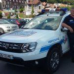 p-19-police-municipale