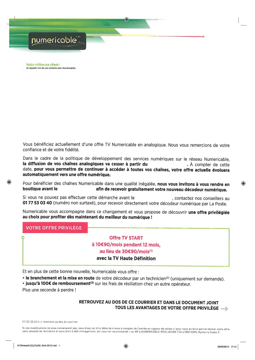 numericable-offre