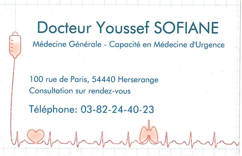 dr-sofiane