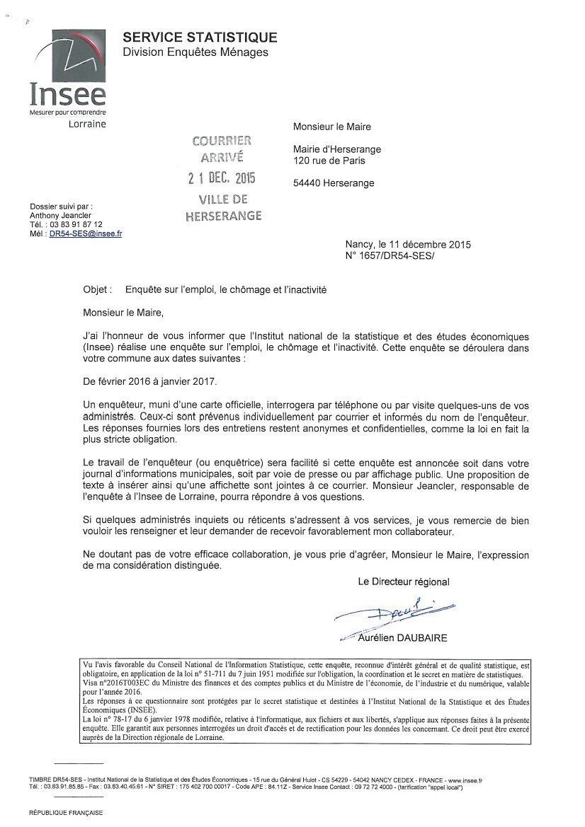 enquete-insee-emploi-2016