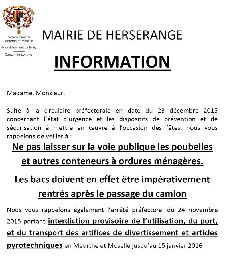 info-circulaire-om