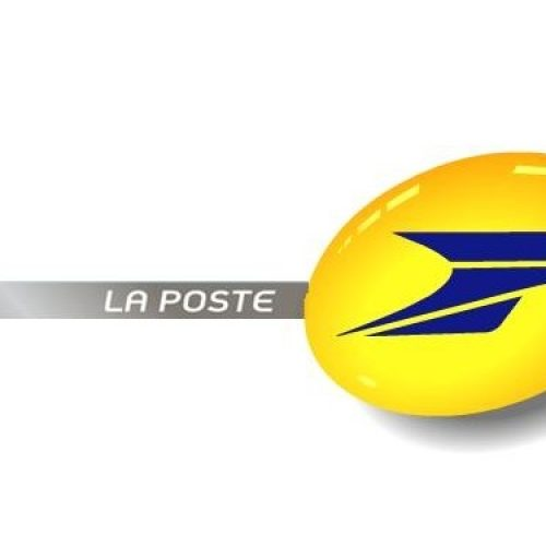 La Poste : Modification de l'heure de distribution du courrier
