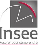 Insee : enquête statistique sur le cadre de vie et la sécurité
