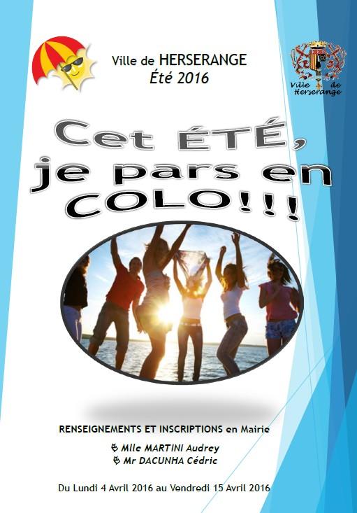 catalogue-sejours-2016