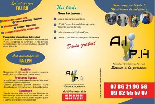 aiph-recto