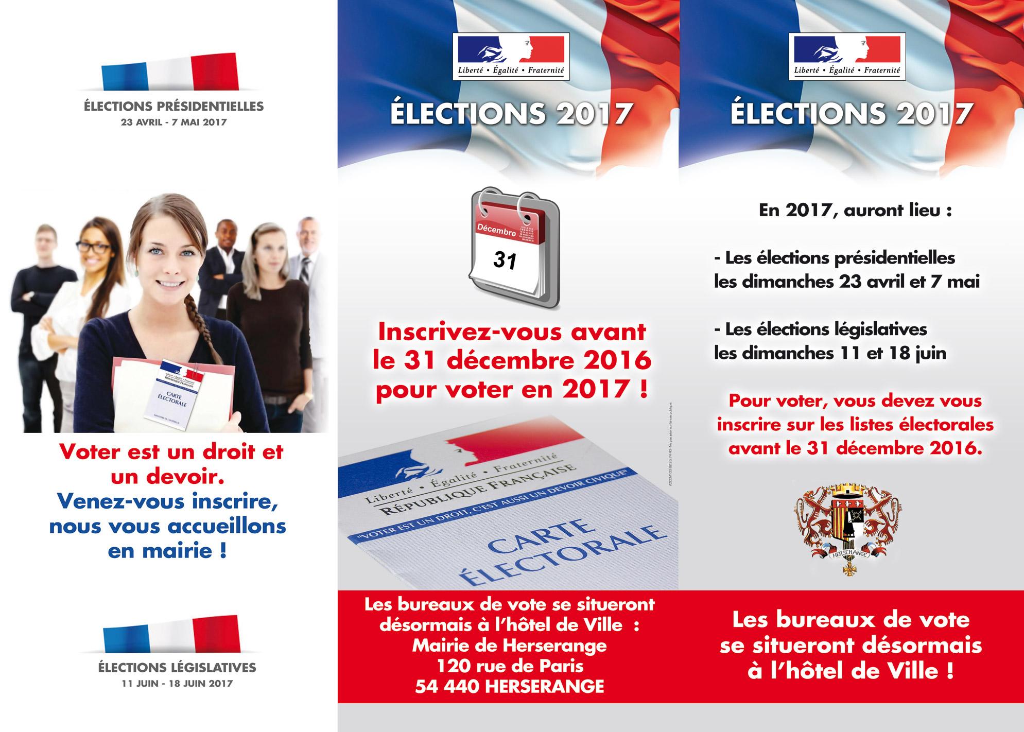 inscriptions-listes-electorales-1