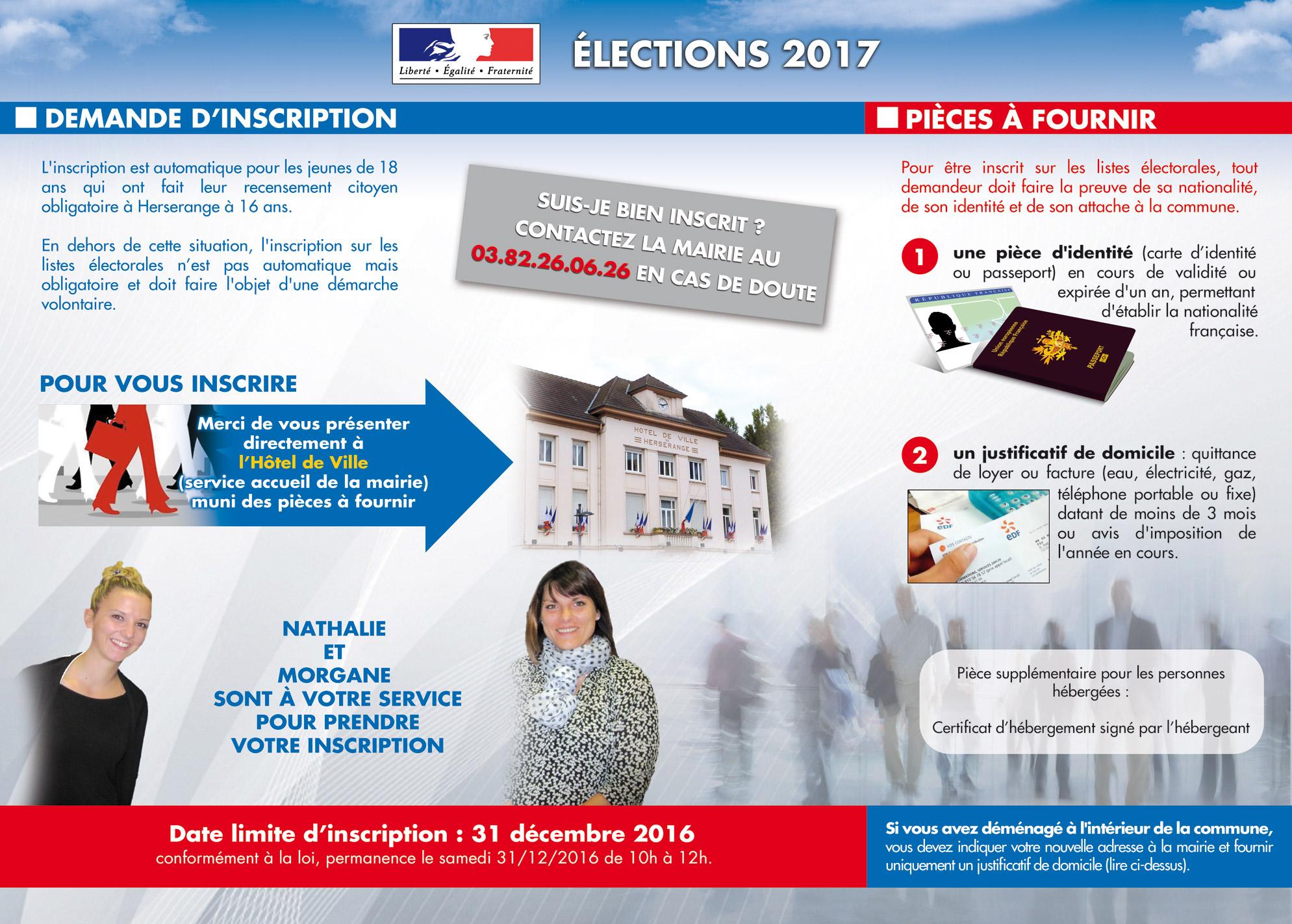 inscriptions-listes-electorales-2