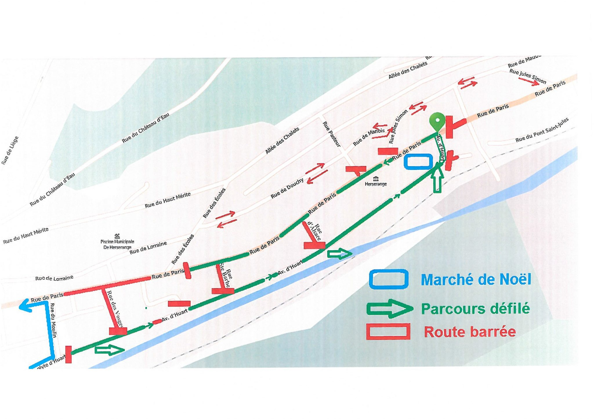 plan-de-circulation-marche-de-noel-2016