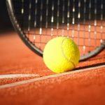 Tennis club : inscriptions nouvelle saison