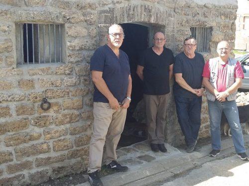 Herserange: la prison va rouvrir ses portes