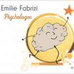 Ouverture du cabinet de Emilie Fabrizi, psychologue