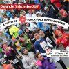 38ème corrida de la St-Sylvestre