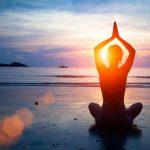 Reprise des cours de Yoga et Pilates
