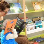 Devenir bénévole du dispositif Lire et faire lire