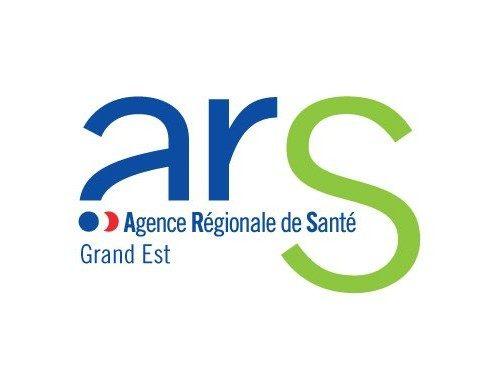 ARS : Contrôle sanitaire eaux destinées à la consommation humaine