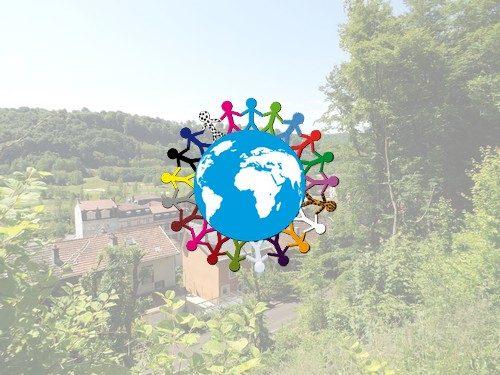 Conseil Citoyen : rôle et fonctionnement