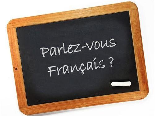 Cours de Français à Herserange