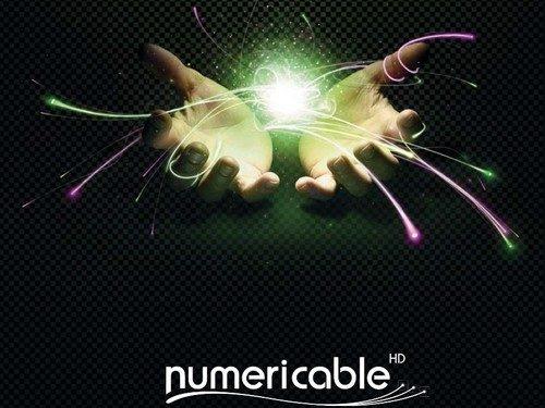 Numéricable : Evolution de l'offre de télévision