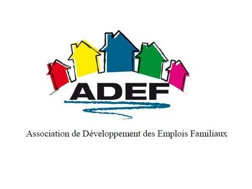 ADEF – Permanences d'accueil et d'information