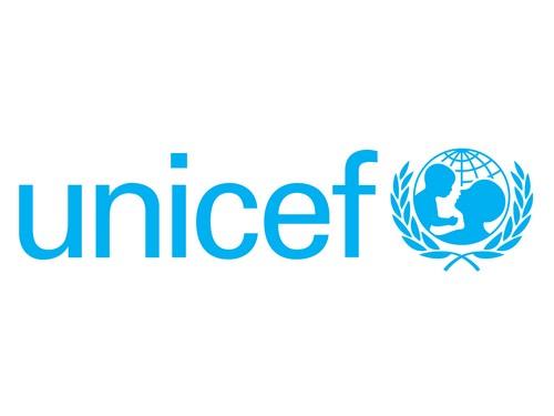 UNICEF : campagne de sensibilisation et recherche de nouvelles adhésions