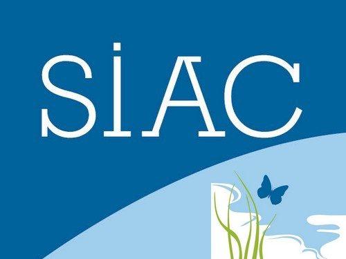 SIAC : Réunions publiques – programme de lutte contre les inondations de la Chiers