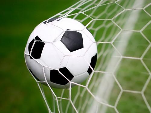 ACSH Football : Inscriptions nouvelle saison