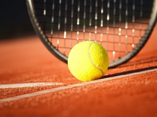 Tennis Club : Inscriptions saison 2019-2020