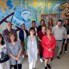 Collège des Trois-Frontières : la mixité sociale en richesse