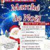 Marché de Noël Herserange