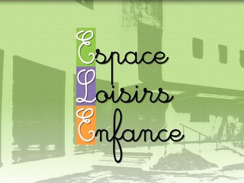 Film Espace Loisirs Enfance