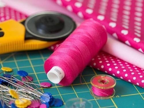 MJC : Atelier couture à partir du 18 septembre