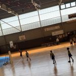 Basket Club : Inscriptions saison 2019-2020