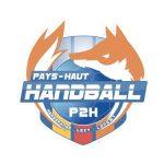 P2h : Reprise des entrainements saison 2019-2020