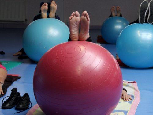 Des thérapies douces pour le corps et l'esprit