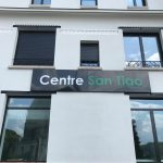 Journée Portes Ouvertes Centre San Tiao le 1er décembre