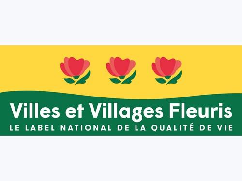 Prix Ville Fleurie 2019