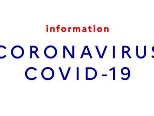 COVID-19 Nouvelle attestation de déplacement dérogatoire